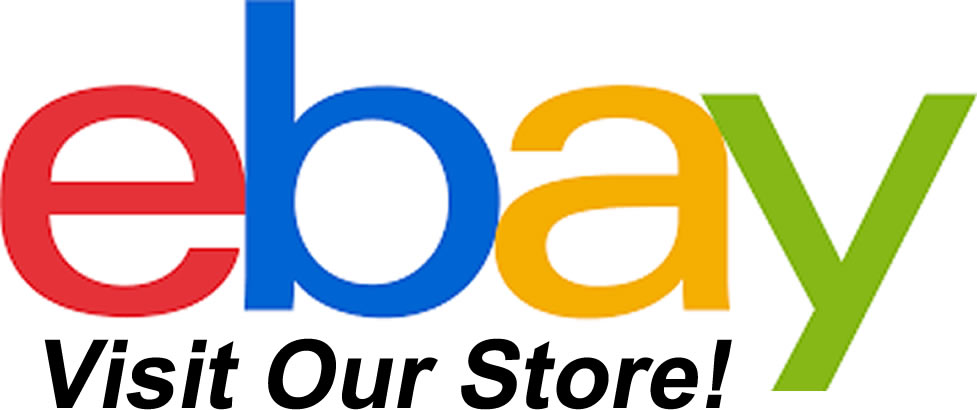 Click 24/7 Ebay Store Page