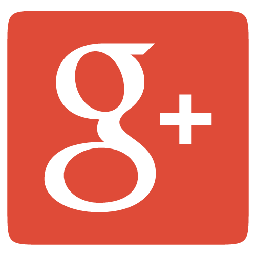 Click 24/7 Google Plus Page