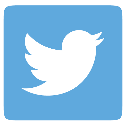 Click 24/7 Twitter Page